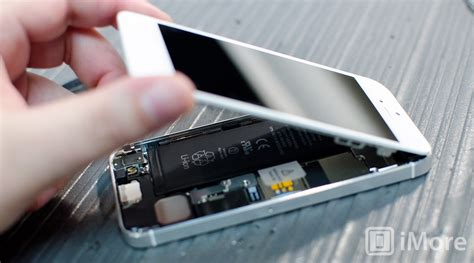iphone repair how to find the best third iphone and ipod repair company imore