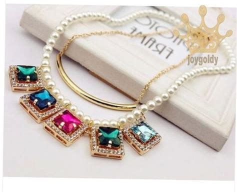 inexpensive fashion jewelry christmas gifts for those who