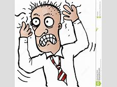 Animated stress clipart - Clipart Collection   Vector of a ... Clipart Stressed
