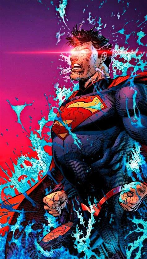 superman eye color 17 best ideas about superman on superman