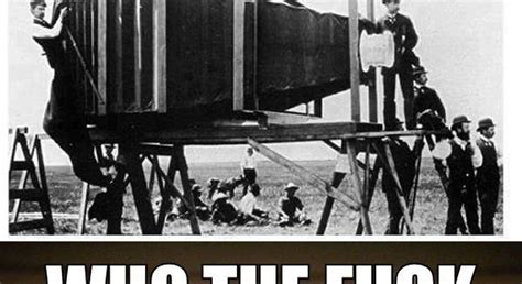 first camera ever made making of the world s first camera meme collection