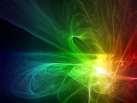 imagenes abstractas hd 1024x600 luces y rayos abstractos hd 1280x960 imagenes