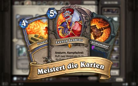 android hearthstone hearthstone android freeware de
