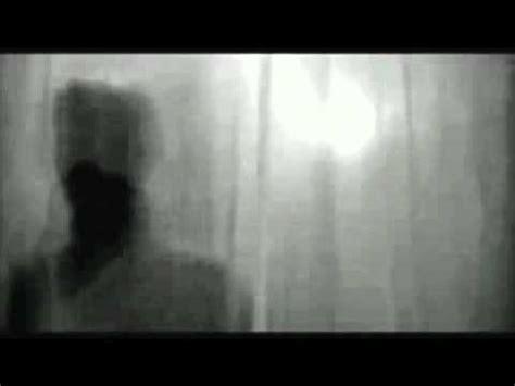 scream bathroom scene miss amburgy scream to psycho shower scene youtube