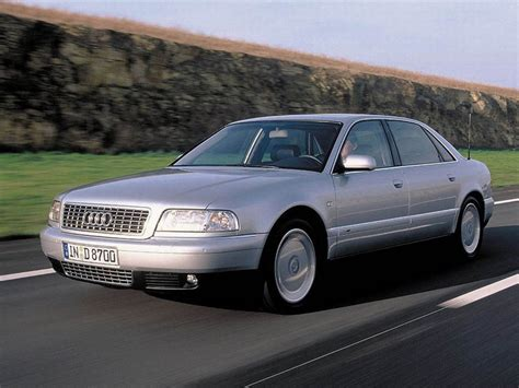 audi a8 2003 review 2003 audi a8 w12 review top speed
