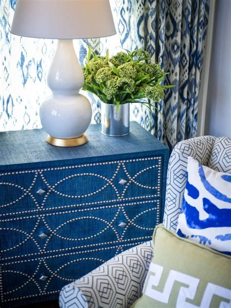 yellow in home decor braden s lifestyles furniture knoxville using blue white in home decor braden s lifestyles
