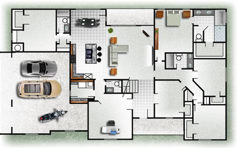 floor plans for new homes smalygo properties new home plans floor plans home