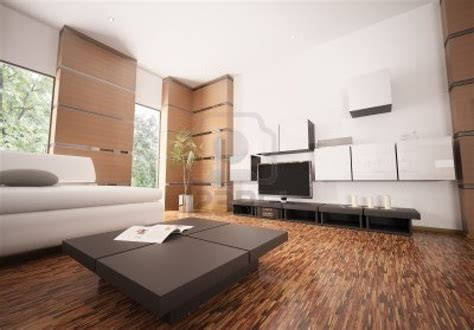 modern contemporary interior design nidesignstudio com