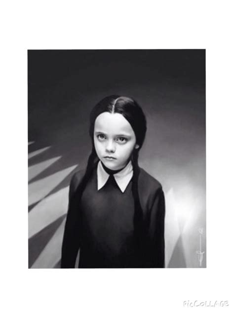 Kitchen Designer App by The Addams Family Wednesday Addams Womens Costume