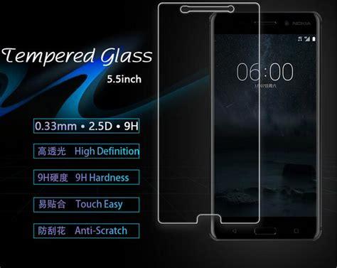 Temperred Glass Nokia 3 Kuality 1pcs lot hight quality premium tempered glass for nokia 3 5 6 lumia 630 640 550 850 950 xl
