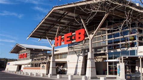 heb texas backyard the oaks at lakeway lakeway shopping center