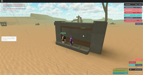whatever floats your boat on roblox for gamers like me whatever floats your boat a free