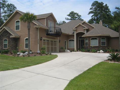 Landscape Architect Gainesville Fl Landscape Design Gainesville Lawnscaping