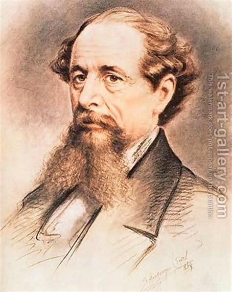 charles dickens online biography the teach zone charles dickens happy birthday quot enter the