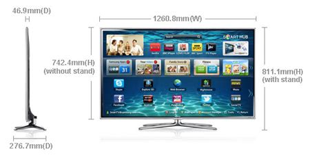 tv   user manual – devicemanuals
