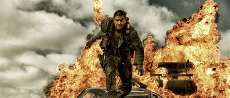 film mad max the heroic mad max masculinity film