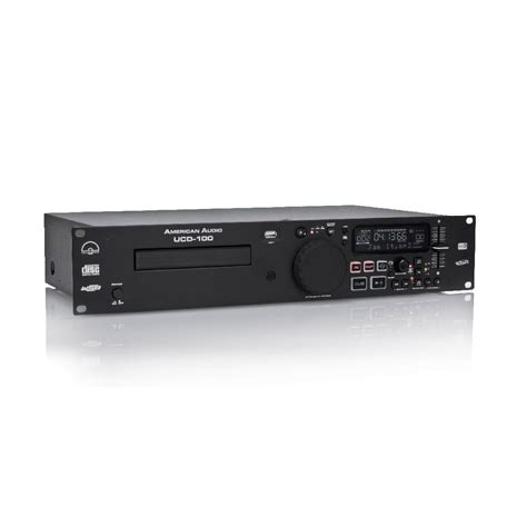 audio format on cd player america audio ucd100 cd mp3 usb player astounded