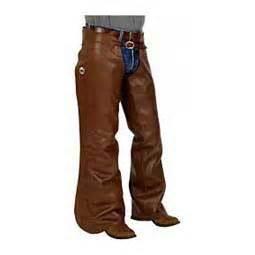 Saddle Barn Chaps Womens Chinks Amp Chaps Apparel Amp Footwear