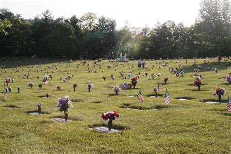 Sunset Memory Gardens by Sunset Memory Gardens And Mausoleums Parkersburg Wv