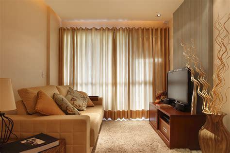 Naura Renda By Rumah Asyifa 10 dicas para ganhar espa 231 o na sala de estar pequena