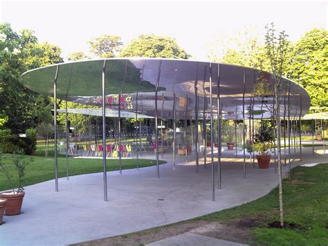 Pavillon Y by File Serpentine Gallery Pavilion 2009 Jpg Wikimedia Commons
