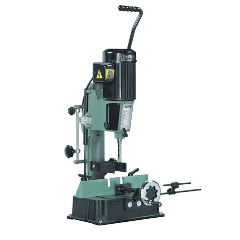 Wen 4208 8 In 5 Speed Drill Press wen 8 in 5 speed drill press 4208 the home depot