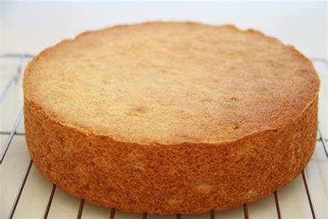 cake flour recipes