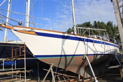 boats for sale greece ny 1979 endurance 35 sail boat for sale www yachtworld
