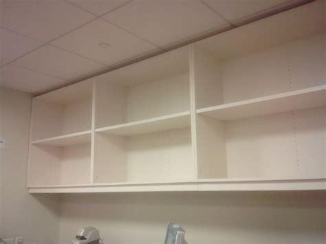 wall mounted office cabinets hamilton sorter wall mounted open cabinets modern