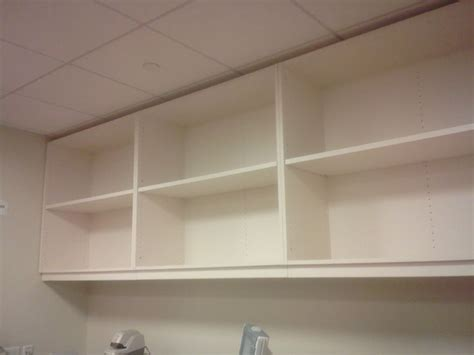 office laminated wall mounted cabinets cabinetry queens ny