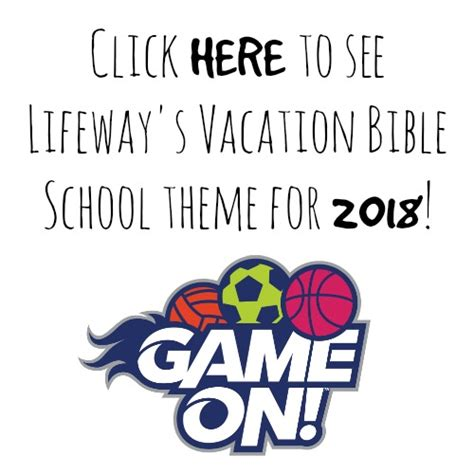 vacation bible school vbs 2018 24 7 starter kit jesus makes a way every day books outer space craft ideas galactic starveyors vbs theme