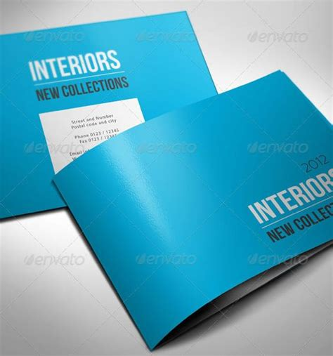 free templates for a5 booklets a5 booklet catalogue booklet layout design inspiration