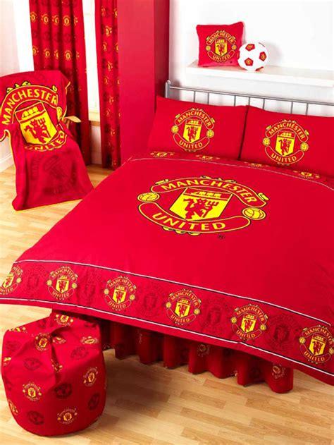 manchester united bedding manchester united bedding 28 images manchester united