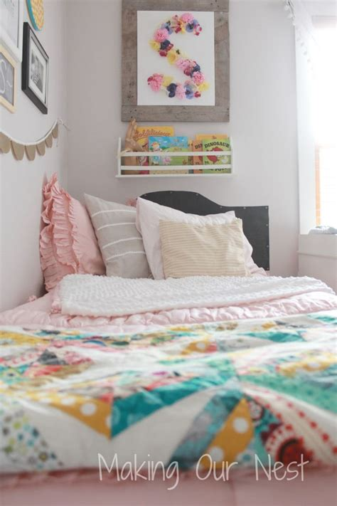 pink and turquoise bedding great pop of turquoise and other colors to compliment this