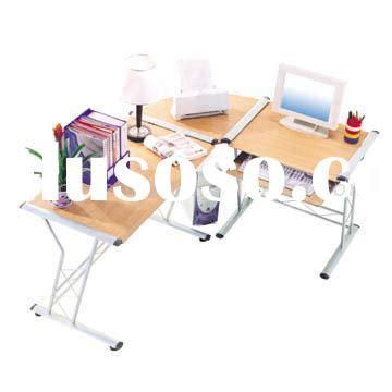 gemini l computer desk gemini l shaped computer desk gemini l shaped computer