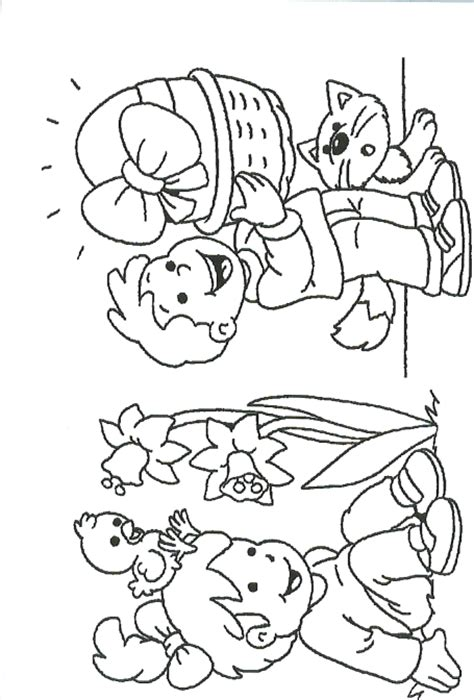 easter coloring pages in spanish free coloring pages of easter in spanish