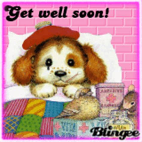 get well soon puppy pictures p 1 of 1 blingee com