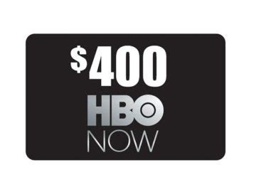 Hbo Gift Card - ellen hbo now gift card sweepstakes