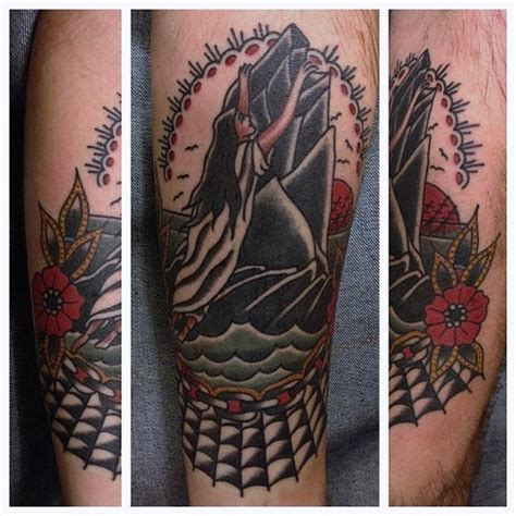 tattoo ink in your skin 94 best ink images on pinterest skin colors parlour and
