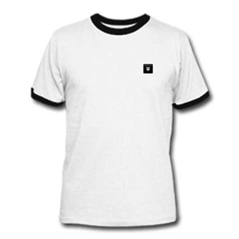 Kaos Religi Pria un t shirt et un slogan pour parlons foot parlons foot