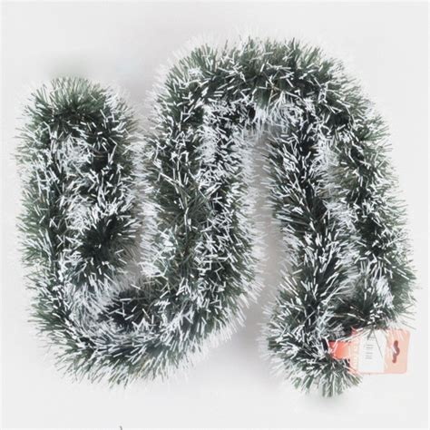 online get cheap thick christmas garland aliexpress com