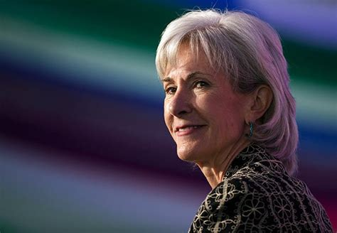 katheryn sebelius hair style over 50 shades of gray hair that is hairstyle photos