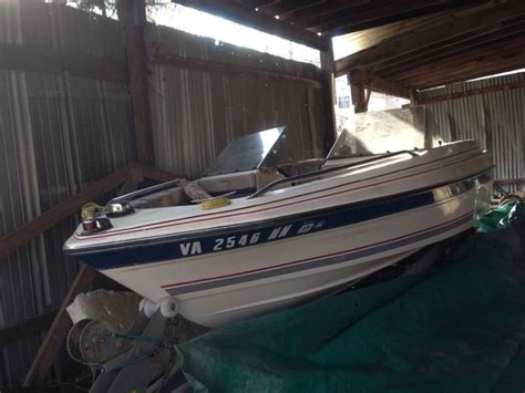 capri boat trailer lights 1985 bayliner capri boats for sale