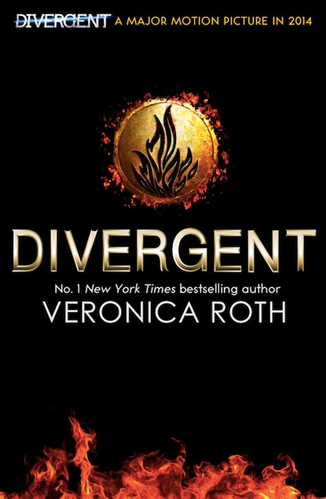 divergent divergent series 1 by veronica roth veronica roth divergent chapter 2 genius