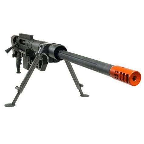 Airsoft Gun Cheytac Socom Gear Cheytac M200 Bolt Airsoft Sniper Rifle