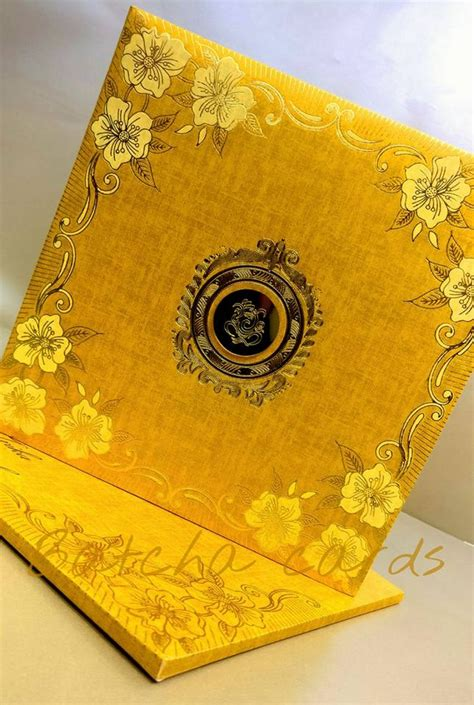 wedding cards models with price in hyderabad batcha cards hyderabad wedding invitations indian wedding
