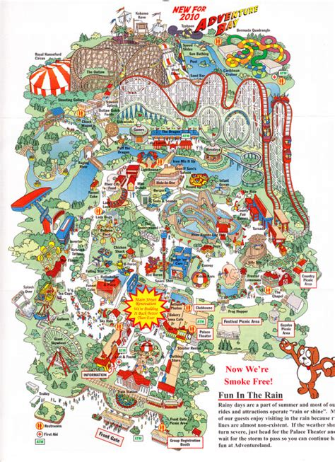 european motors des moines adventureland map clubmotorseattle