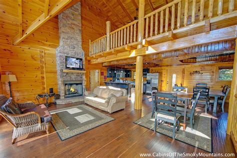 6 bedroom cabins in gatlinburg tn 6 bedroom cabins in gatlinburg pigeon forge tn