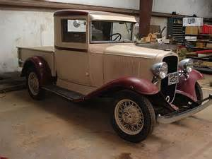 1933 Chevrolet For Sale 1933 Chevrolet For Sale Jackson