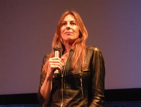 kathryn bigelow wikipedia the free encyclopedia image gallery katherine ann curtiss wikipedia